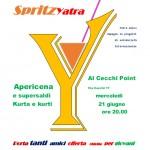 sprizyatra3