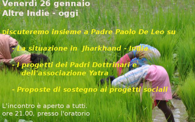 padre_paolo_gen_18[1806]