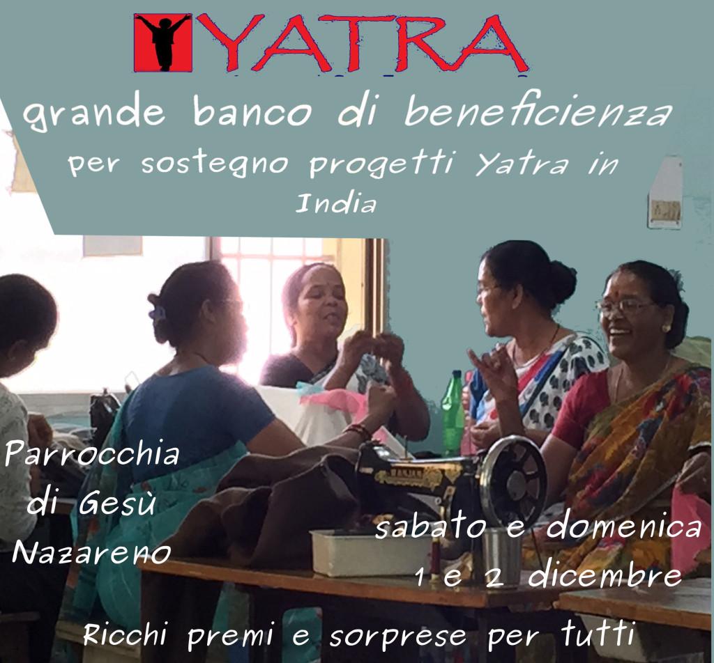 banco_beneficienza_yatra_2018