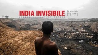 India_invisibile