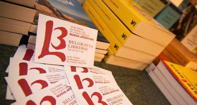 Libreria_Belgravia_foto