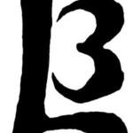 Libreria_Belgravia_logo