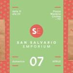 San_Salvario_Emporium_2019-04-07