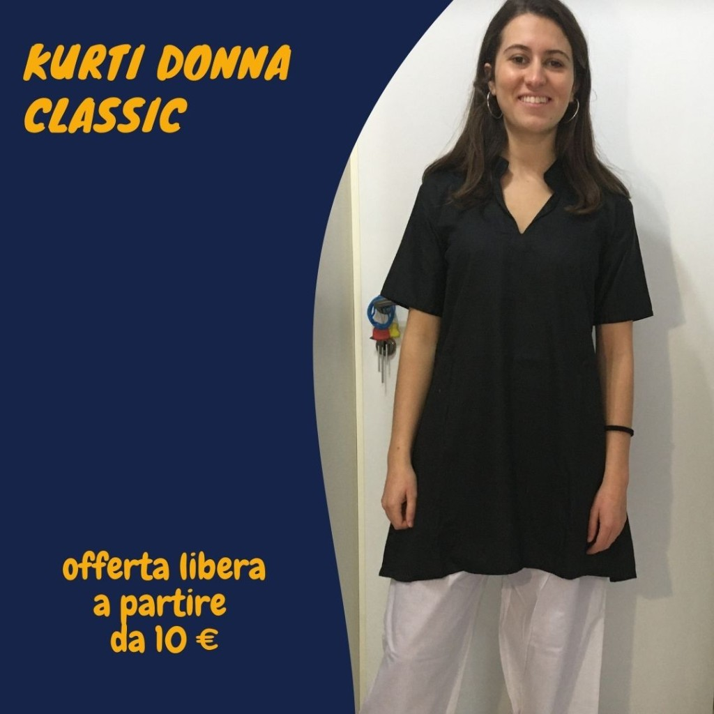 Offerta_sartoria 2020-12_4